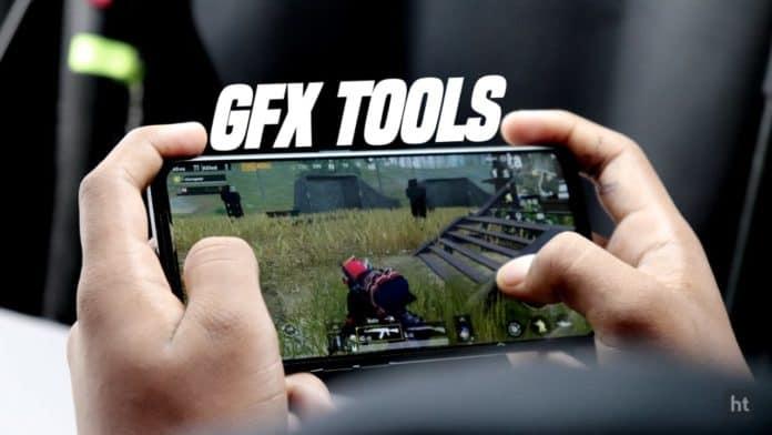 pub GFx app