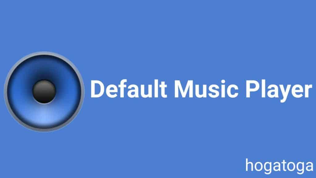 """Default"