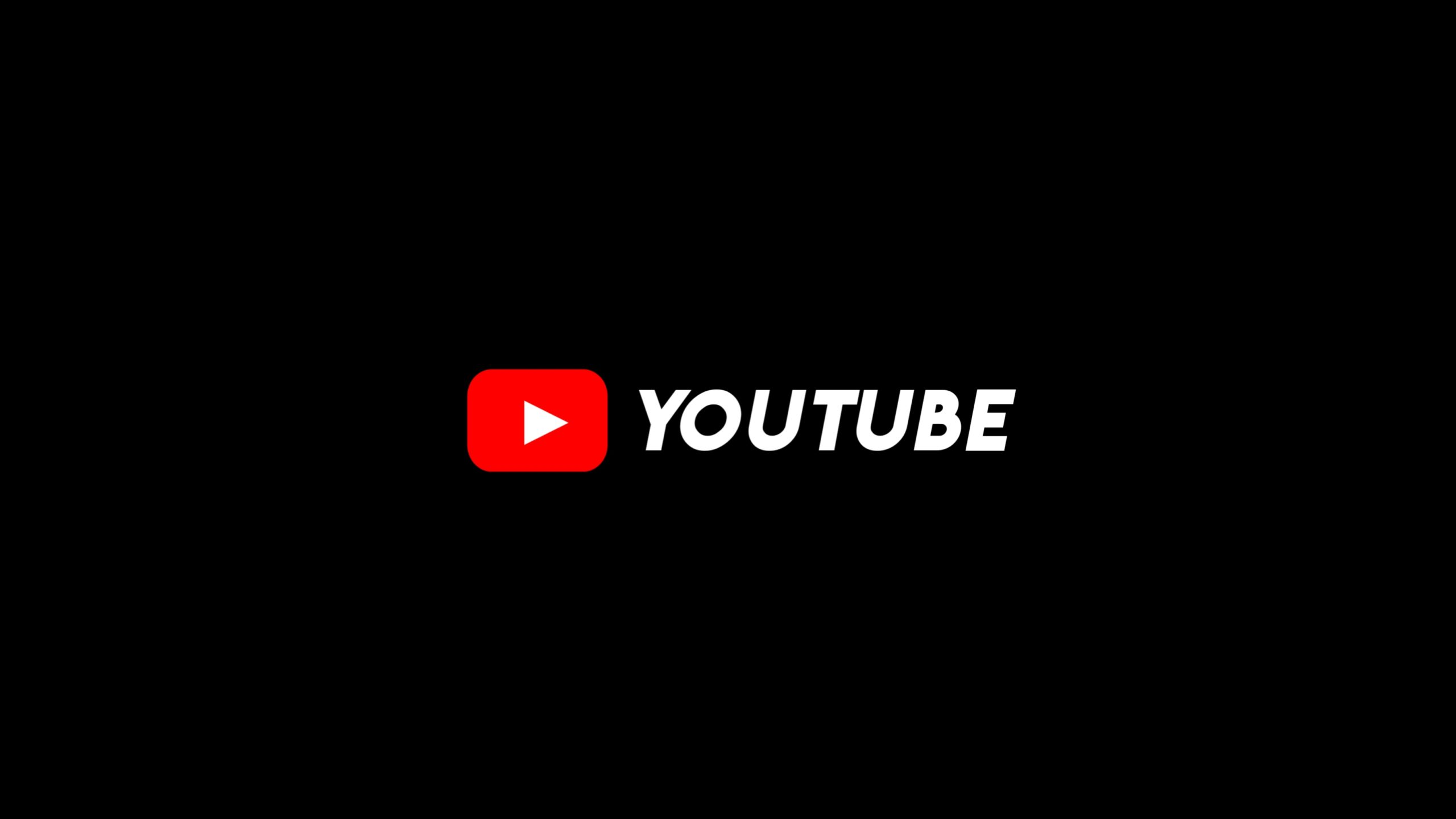 How to earn from youtube app