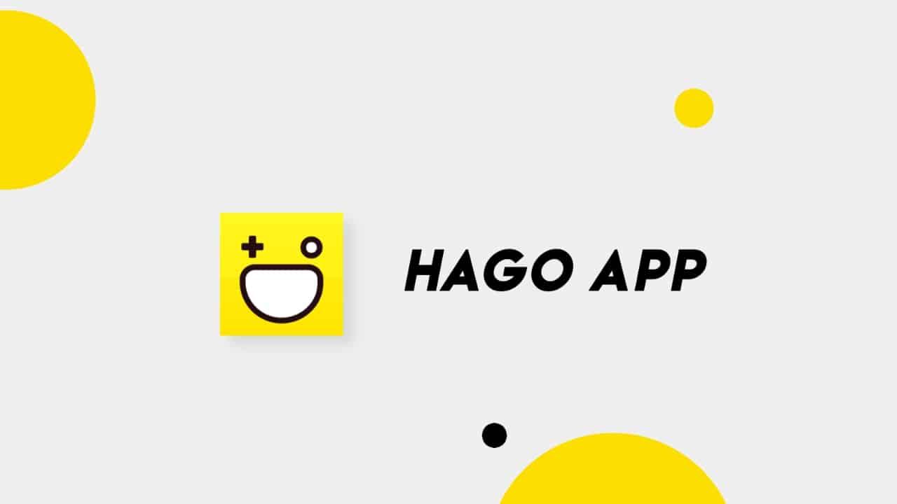 it is best way to earn money from hago