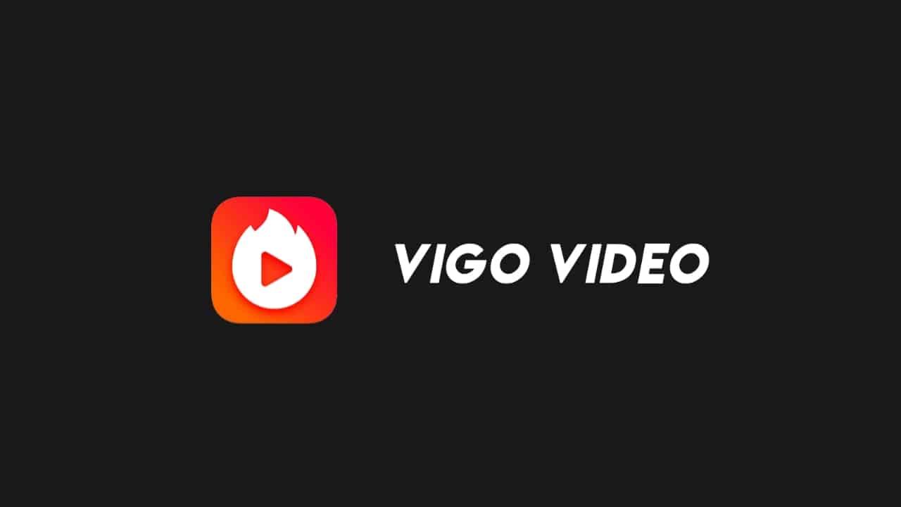 It is best way to earn money from vigo app