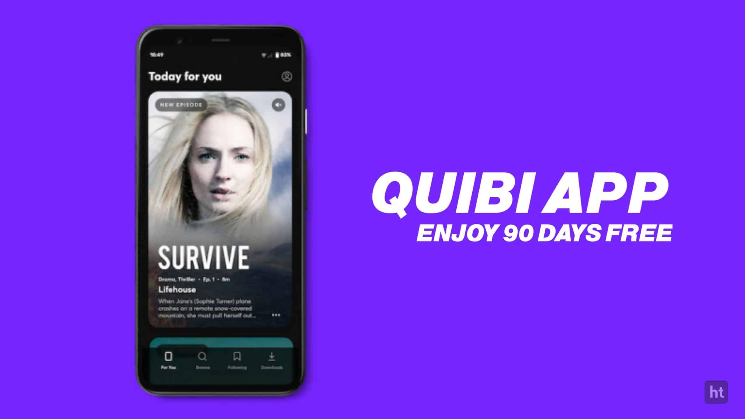 90 days free episod
