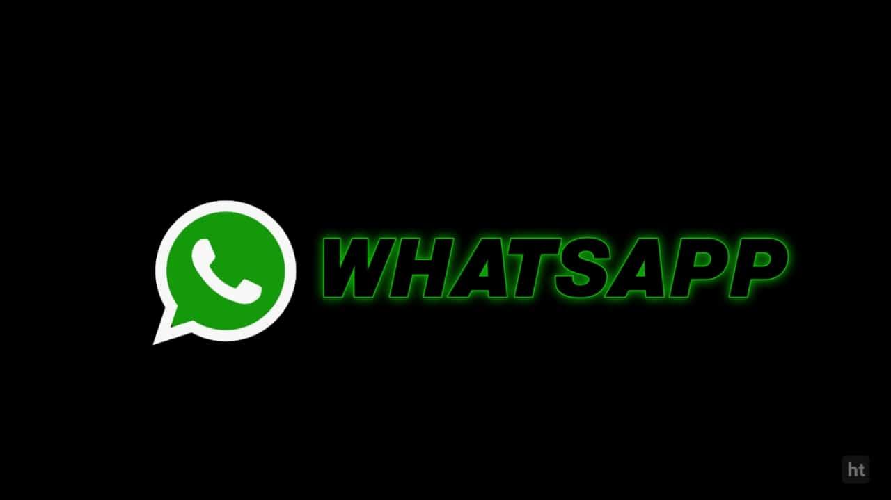 Antitrust allegations against WhatsApp