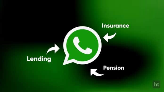 whatsapp testing