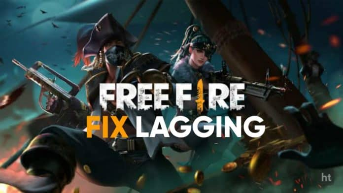 freefire lag fix file