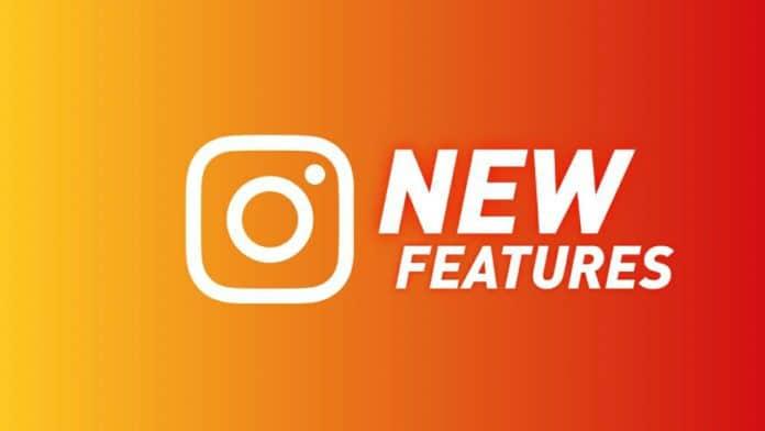 Instagram extends Live streams
