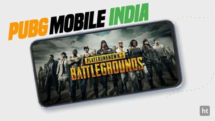 PUBG Mobile come back in India