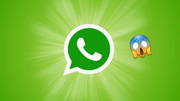 WhatsApp banned 2 Million accounts