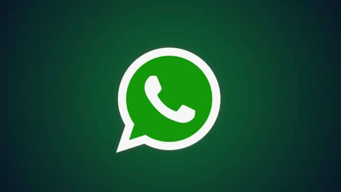 Use WhatsApp without showing real mobile number