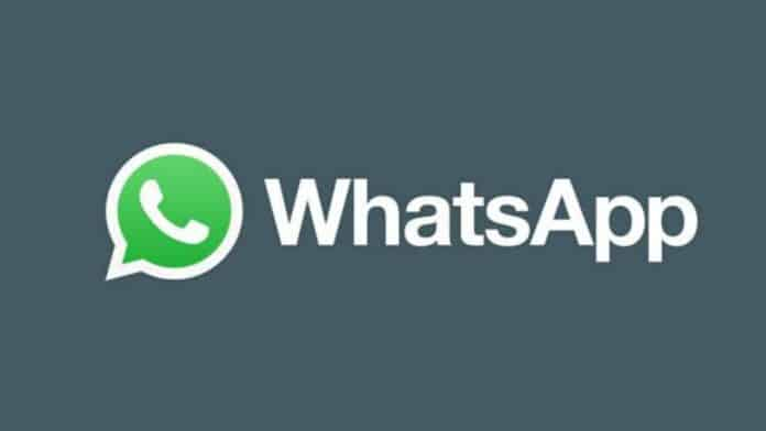 WhatsApp New multiple image paste feature