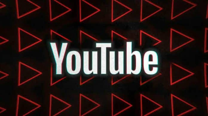 YouTube rollout new @mentions to creators