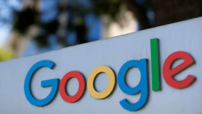 Google removes 163 apps