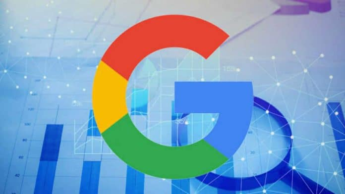View and Delete your Google Data