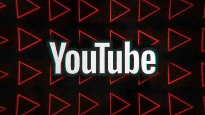 Google bad news for YouTubers