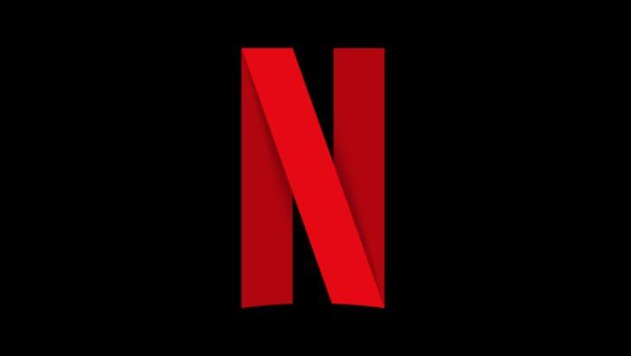 Netflix crashed across the World