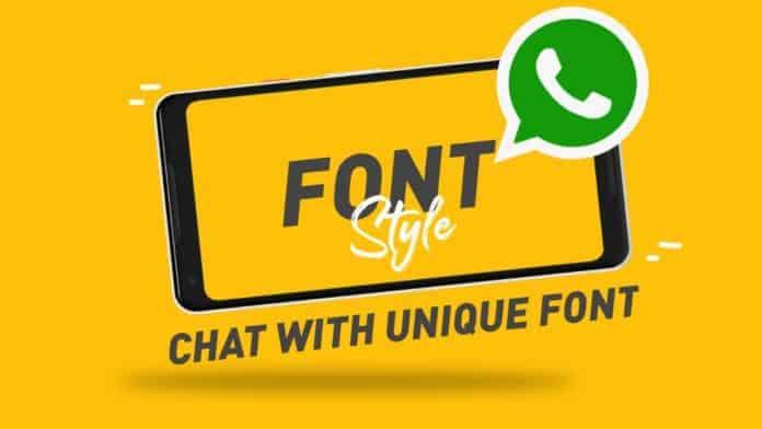 zFont 3 Font Changer