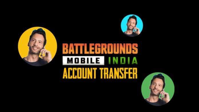 Battlegrounds Mobile India Bad news