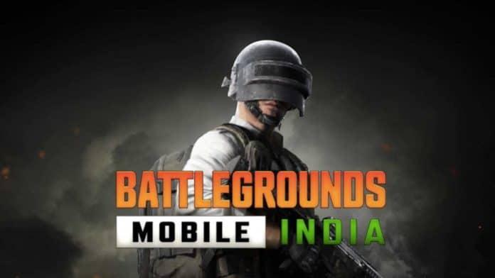 Battlegrounds Mobile July update