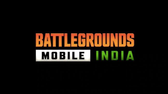 Battlegrounds Mobile iOS Release