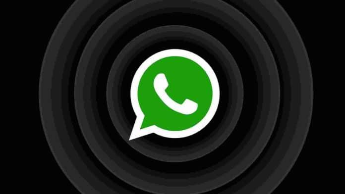 WhatsApp working on new Custom Privacy