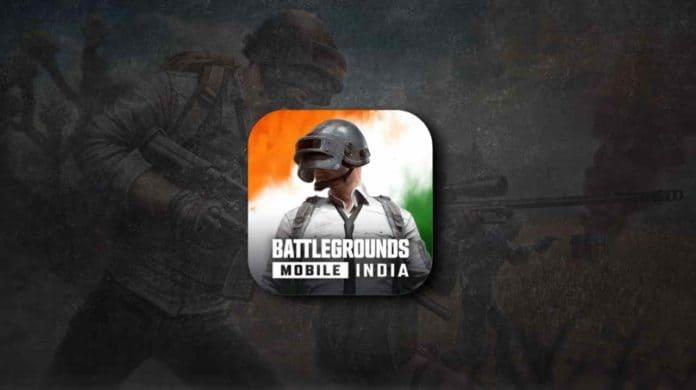 Battlegrounds Mobile 5 Million downloads