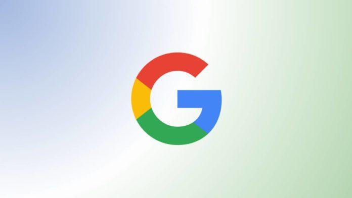 Google banned 3 malicious