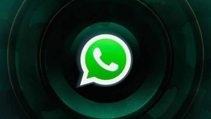 WhatsApp releasing New HD photos