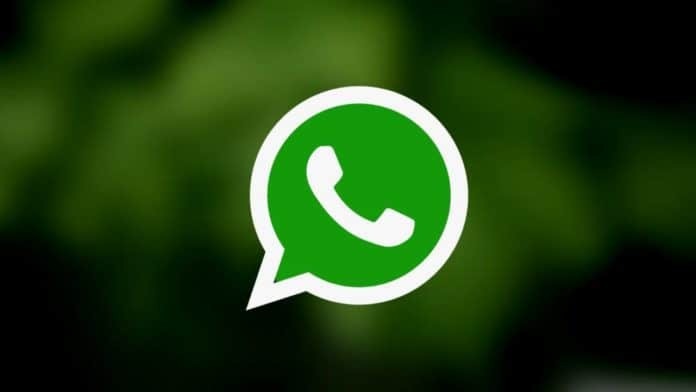 Top 10 WhatsApp New features roll out soon